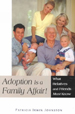 Adoption is a Family Affair webstore.jpg