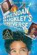 Brendan-Buckleys-Universe-and-Everything-In-It.jpg
