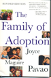 Family of Adoption webstore.jpg