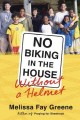 No-Biking-in-the-house-without-a-helmet.jpeg