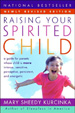 Raising Your Spirited Child webstore.jpg