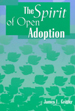Spirit of Open Adoption webstore.jpg