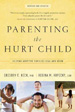 parenting the hurt child webstore.jpg
