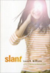 slant-book-cover.png